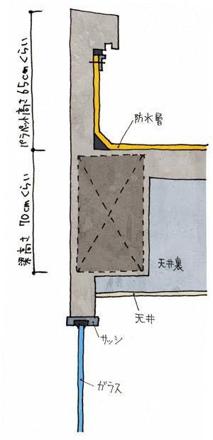 20120624a.jpg