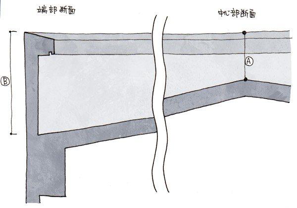 20120625g.jpg