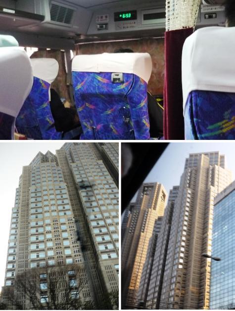 a夜行バス P1220613
