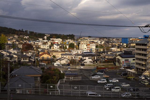 石川町へ005