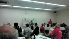 20120615hiebara3.jpg