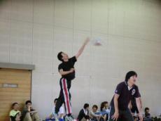20120616vollay9.jpg