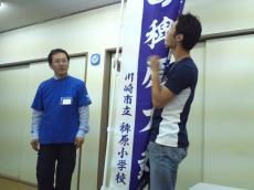 20120622konshin3.jpg