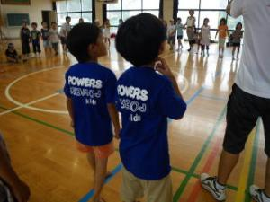 powers-kidsshirt1.jpg