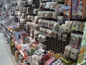 店舗探訪 ジャングル小倉あるあるcity013