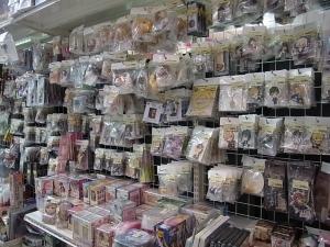 店舗探訪 ジャングル小倉あるあるcity015