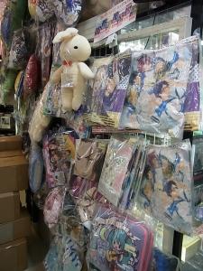 店舗探訪 ジャングル小倉あるあるcity018