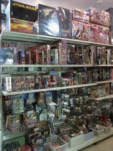 店舗探訪 ジャングル小倉あるあるcity019