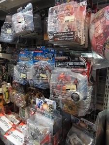 店舗探訪 ジャングル小倉あるあるcity020