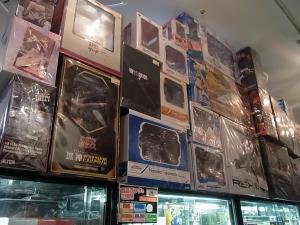 店舗探訪 ジャングル小倉あるあるcity028