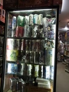 店舗探訪 ジャングル小倉あるあるcity030