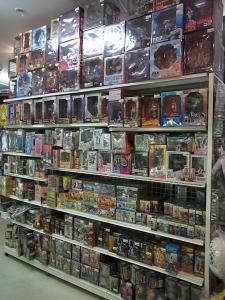 店舗探訪 ジャングル小倉あるあるcity031