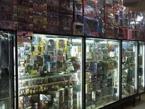 店舗探訪 ジャングル小倉あるあるcity032