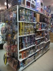 店舗探訪 ジャングル小倉あるあるcity033