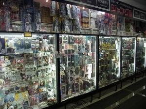 店舗探訪 ジャングル小倉あるあるcity036