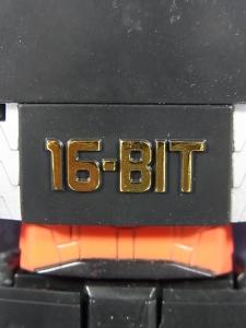 トランスフォーマー メガドライブ メガトロン008