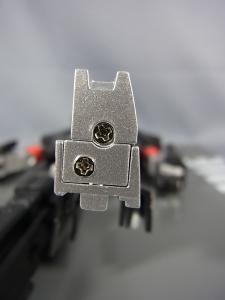 トランスフォーマー メガドライブ メガトロン010