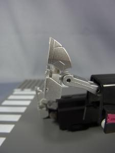トランスフォーマー メガドライブ メガトロン011