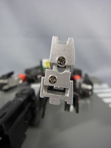 トランスフォーマー メガドライブ メガトロン012