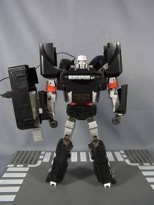 トランスフォーマー メガドライブ メガトロン013