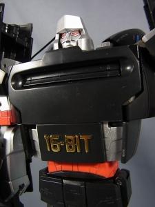 トランスフォーマー メガドライブ メガトロン019