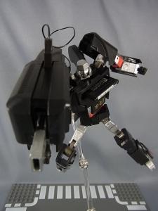 トランスフォーマー メガドライブ メガトロン022