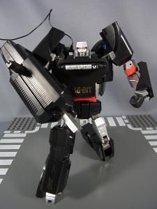 トランスフォーマー メガドライブ メガトロン024