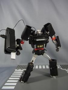 トランスフォーマー メガドライブ メガトロン026