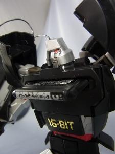 トランスフォーマー メガドライブ メガトロン027