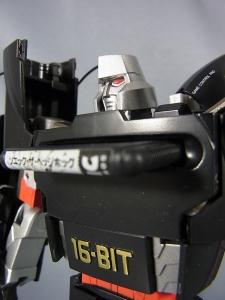 トランスフォーマー メガドライブ メガトロン029