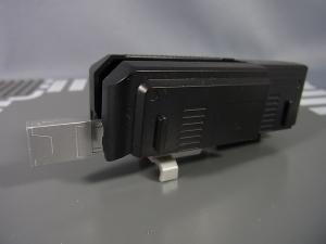 トランスフォーマー メガドライブ メガトロン032