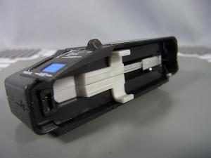 トランスフォーマー メガドライブ メガトロン033