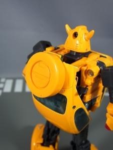 トランスフォーマー マスターピース MP-21 バンブル032