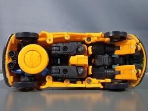 トランスフォーマー マスターピース MP-21 バンブル044