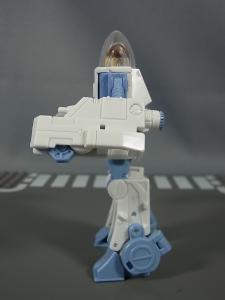 トランスフォーマー マスターピース MP-21 バンブル エクセルスーツ005