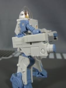トランスフォーマー マスターピース MP-21 バンブル エクセルスーツ018
