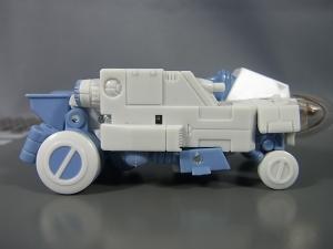 トランスフォーマー マスターピース MP-21 バンブル エクセルスーツ025