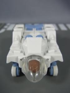 トランスフォーマー マスターピース MP-21 バンブル エクセルスーツ026