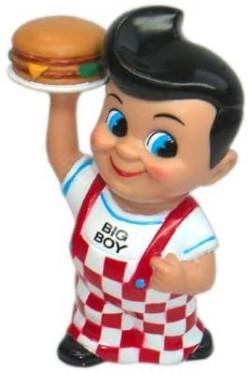 bigboy1.jpg