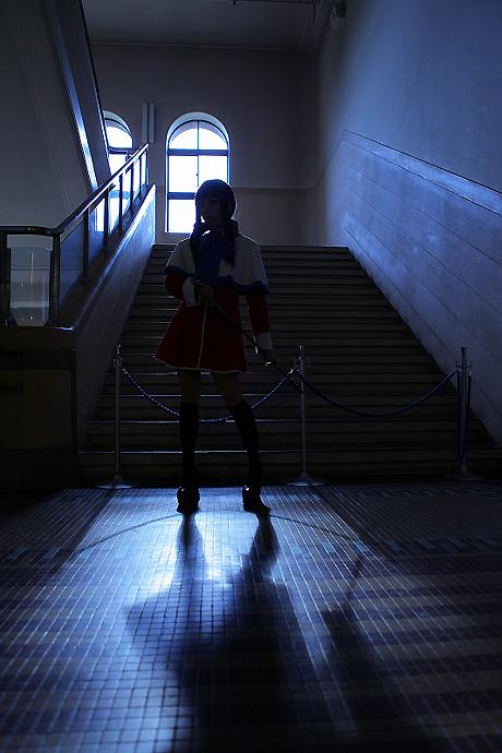 2012年5月19日名古屋市公会堂-166