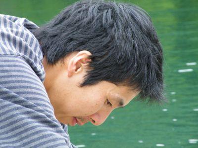 DSCF8163.jpg