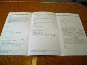 DSCF0006_convert_20130102125823.jpg