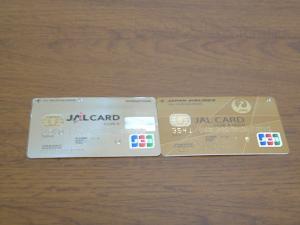 gold+014_convert_20121031220923.jpg