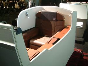 jal+seat+047_convert_20120917091217.jpg