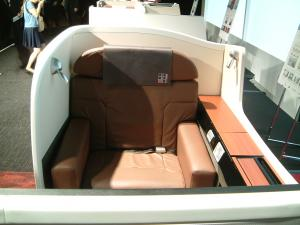jal+seat+048_convert_20120917091233.jpg