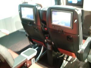 jal+seat+054_convert_20120917122601.jpg