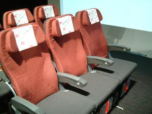 jal+seat+055_convert_20120917131402.jpg