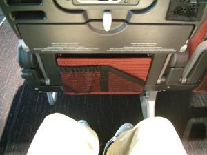 jal+seat+058_convert_20120917131458.jpg