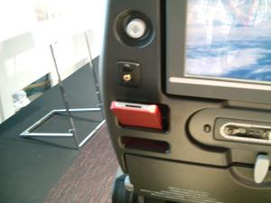 jal+seat+059_convert_20120917131521.jpg