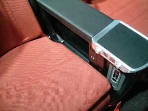 jal+seat+073_convert_20120917122653.jpg